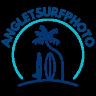 Angletsurfphoto-logo