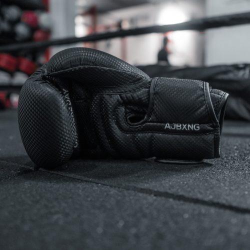 gant-boxe-noir